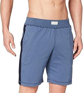 Marc O'Polo Body & Beach Men's Mix M-Bermuda Pyjama Bottoms