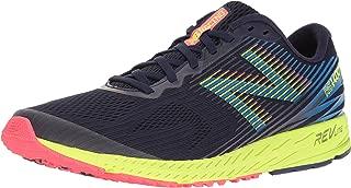 New Balance Men's 1400v5 Running Shoe