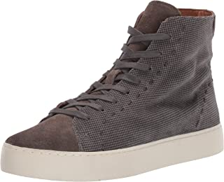 FRYE Womens Lena High Top