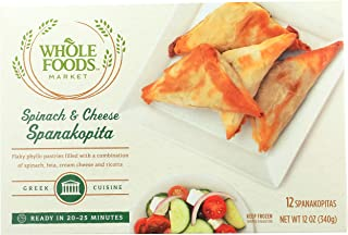 Best puff pastry dough whole foods Reviews