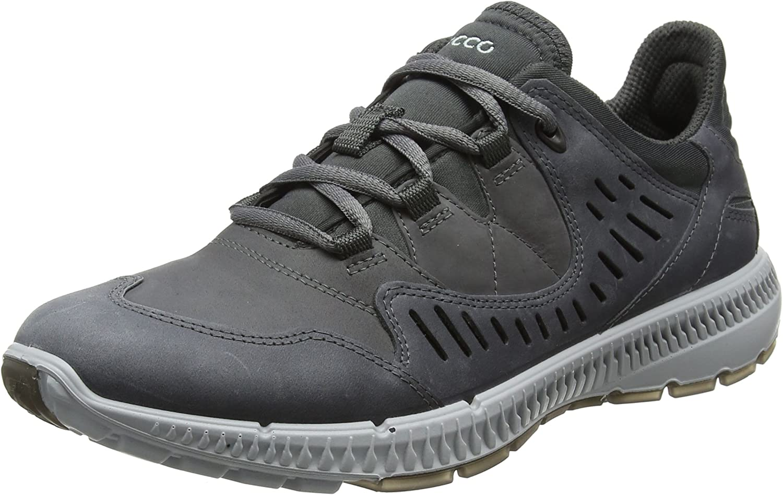 ECCO Womens Women's Terrawalk Outdoor Walking shoes Trail Runner