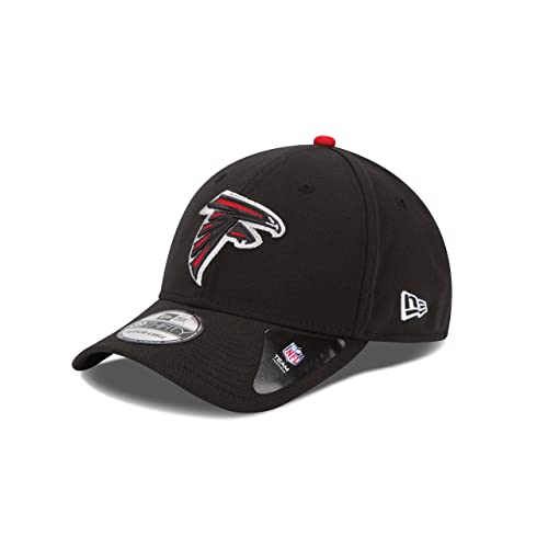 f7749e12f New Era NFL Team Classic 39THIRTY Stretch Fit Cap