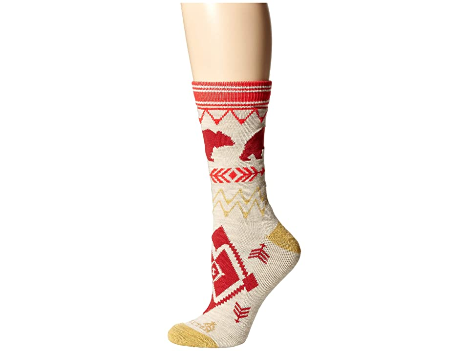 Pendleton - Pendleton Bear Path Camp Sock