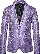lilac jacket mens