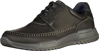 ECCO Men's Luca Low-Top Sneakers