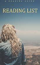 Reading List: Jennifer L. Armentrout: Covenant: Lux: A Wicked Trilogy: Wait for You series: Etc.