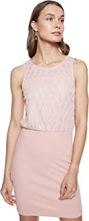 Vero Moda Women's 10213701 Dress