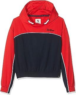 Garcia Kids meisjes sweater J92661