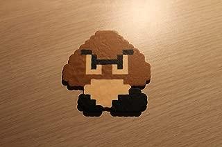 goomba pixel art