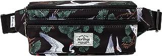 waist bag pattern
