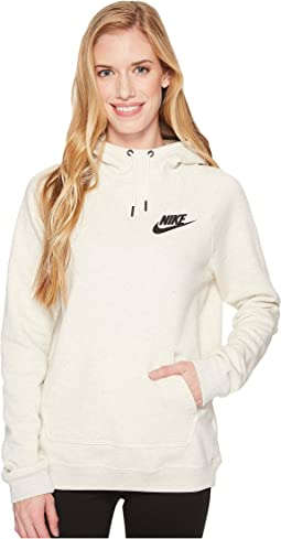 Sportswear Rally Pullover Hoodie