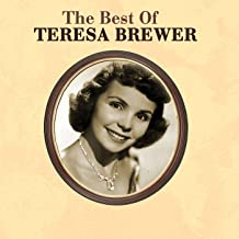 music music music teresa brewer mp3