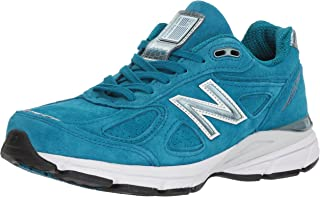 Women's 990v4 Running Shoe