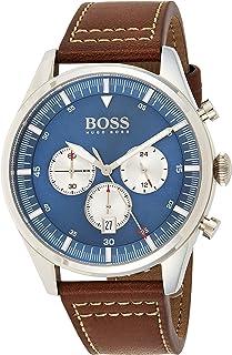 Hugo Boss Watch 1513709
