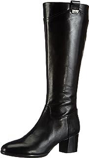 حذاء طويل حريمي Erykah من جيوكس