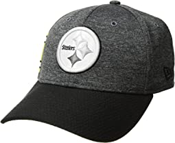 Pittsburgh Steelers 3930 Home