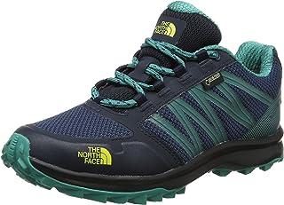 Amazon Face Hiking Shoes North ukThe co Trekkingamp; n0XNwOkZP8