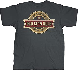 Best old looking t shirts Reviews