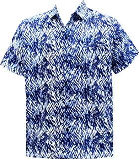 Best aloha theme outfit Reviews