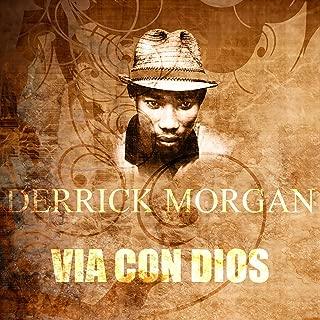 Best via con dios song Reviews