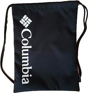 Columbia Unisex Arrowhead Valley EXS Backpack Bag,  Black/White