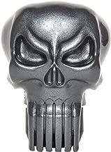 Pilot MVL-0401 Marvel Punisher Shift Knob - Universal Fit