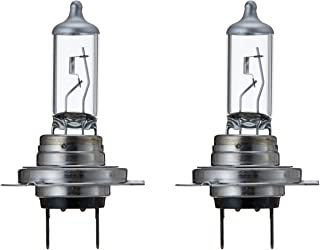 OSRAM 64210ULT-DUO ULTRA LIFE H7, halogen headlamp, 64210ULT-HCB, 12 V passenger car, duo box (2 lamps)