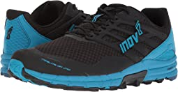 inov-8 - Trailtalon 290