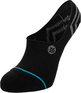Stance mens GAMUT 2 3 PACK NO SHOW Casual Sock