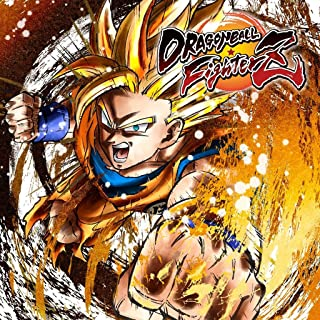 Best dragon ball pc games list Reviews