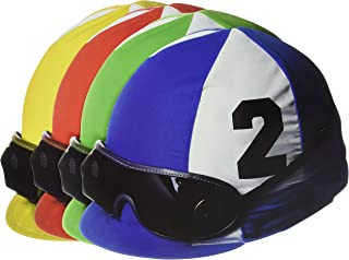 Best horse jockey hats Reviews