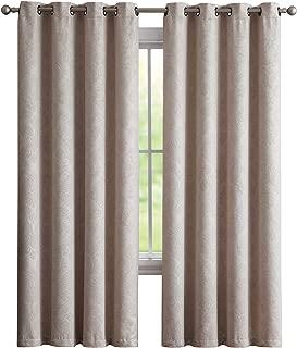 70 x 84 curtains