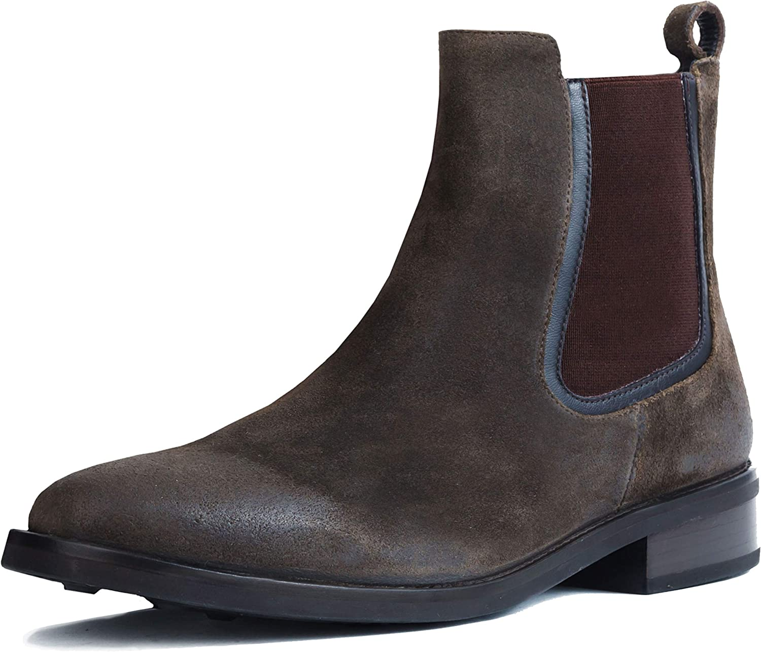 Thursday Boot Company Duchess kvinnor 65533; 65533;s 65533;s 65533;s Chelsea Boot  fabriksbutik