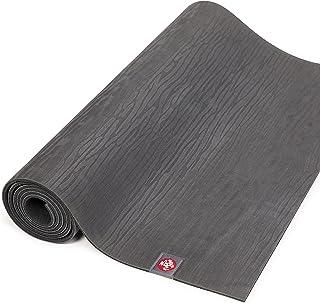Manduka EKO Yoga Mat – Premium 6mm Thick Mat