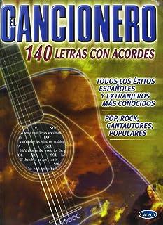El Cancionero, Volumen 1