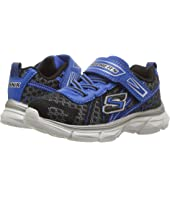 SKECHERS KIDS - Advance (Toddler)
