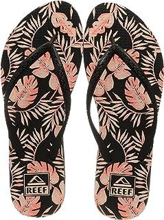 Reef Men's Flip Flop Sandals