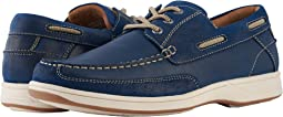 Florsheim Lakeside Moc Toe Oxford