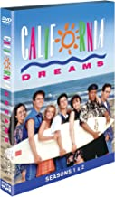 Best california dreams season 2 Reviews
