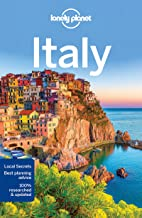 Best milan italy lonely planet Reviews