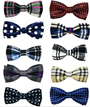 Best bow bow tie Reviews
