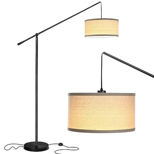 Lamp Shade Over Light Bulb Amazon Com