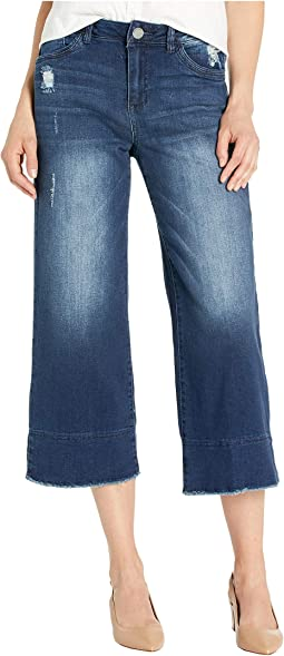 08a14c54 Women's Relaxed Fit Jeans + FREE SHIPPING | Clothing | Zappos.com