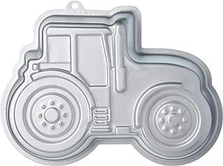 Best wilton tractor cake pan Reviews