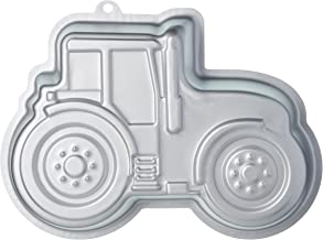 tractor pan