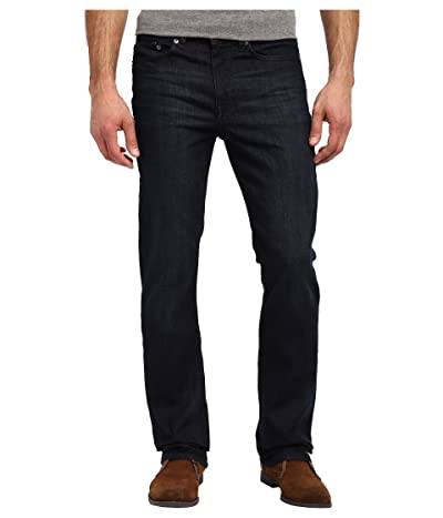 Calvin Klein Modern Boot (Osaka Blue) Men