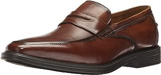 Men's Holtyn Comfortech Slip on Penny Dress Shoe Loafer