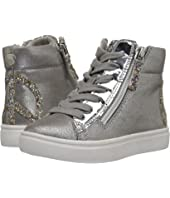 Steve Madden Kids - Tpeace (Toddler/Little Kid)