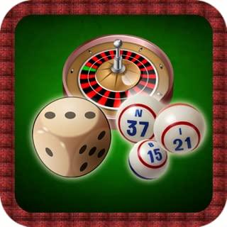 Bingo Slots: Fun Casino Prize Winner