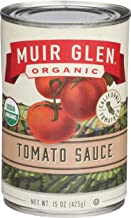 product image for Muir Glen, Sauce Tomato Organic, 15 Ounce